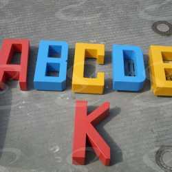 rivestimento poliurea lettere elastopol