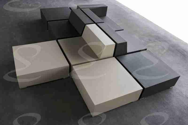 rivestimento poliurea divani elastopol