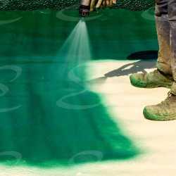 rivestimento edilizia tetti pavimenti poliurea elastopol