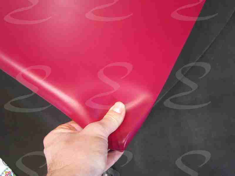 rivestimento morbido poliurea design elastopol