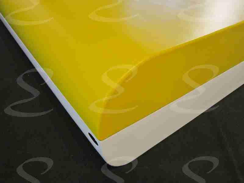 rivestimento poliurea perticolare design elastopol