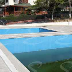 impermeabilizzazione piscine poliurea elastopol