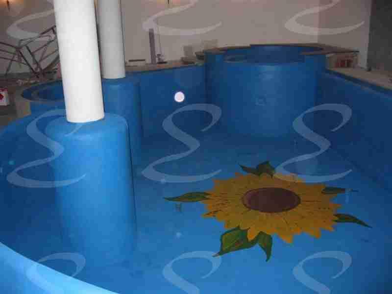 impermeabilizzazione piscine interne poliurea elastopol
