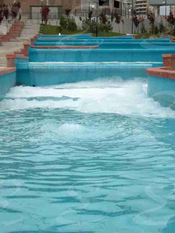 rivestimento piscine poliurea elastopol