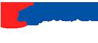 Elastopol Mobile Logo