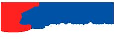 Elastopol Logo