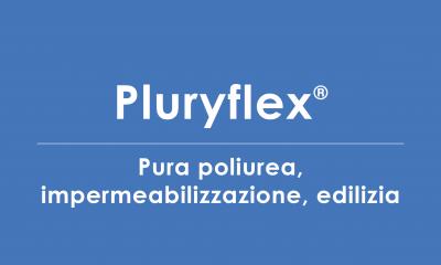 pluryflex poliurea polyurea
