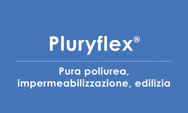 pluryflex poliurea edilizia
