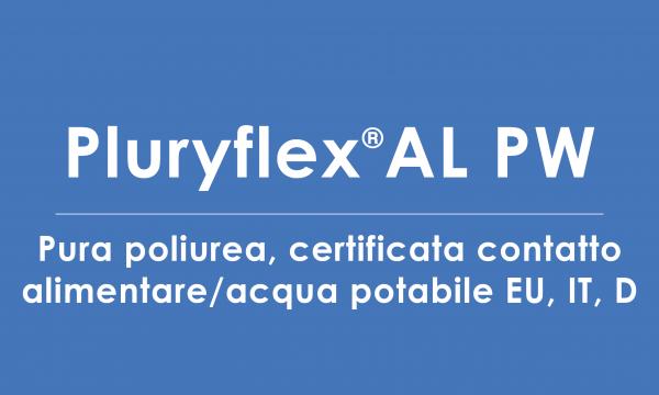 pluryflex-AL-PW