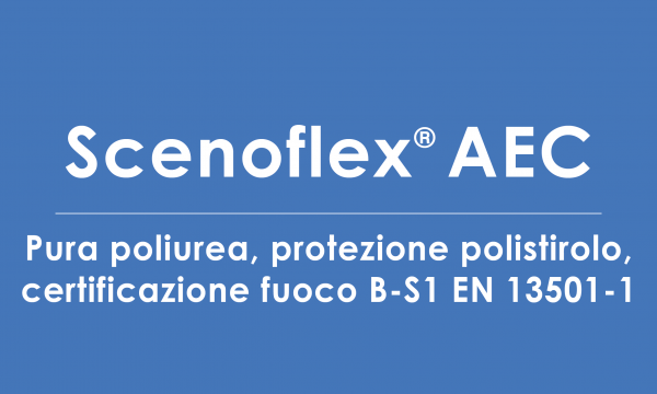 scenoflex-AEC